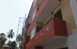 Amil Builders Multistory Projects - Community Housing Project at Kandawala
